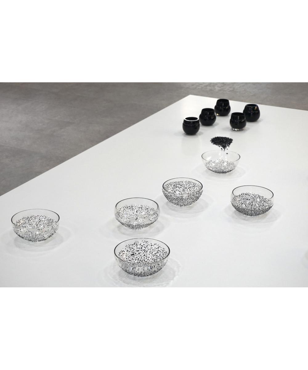 Vivid-Gallery-Agnieszka-Bar-LAVA-1