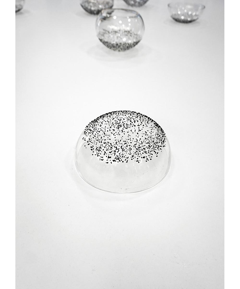 Vivid-Gallery-Agnieszka-Bar-Nie-NOC-15