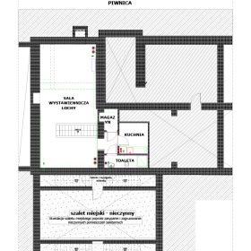 projekt-piwnica
