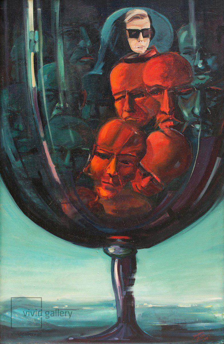 Vivid-Gallery-Jan-Powalka-My