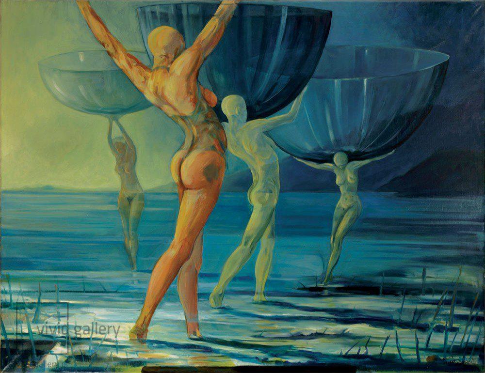 Vivid-Gallery-Jan-Powalka-Winlandia