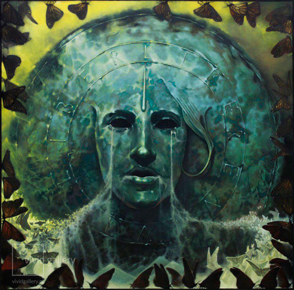 Vivid-Gallery-Krzysztof-Powalka-Libere-vivit-liber