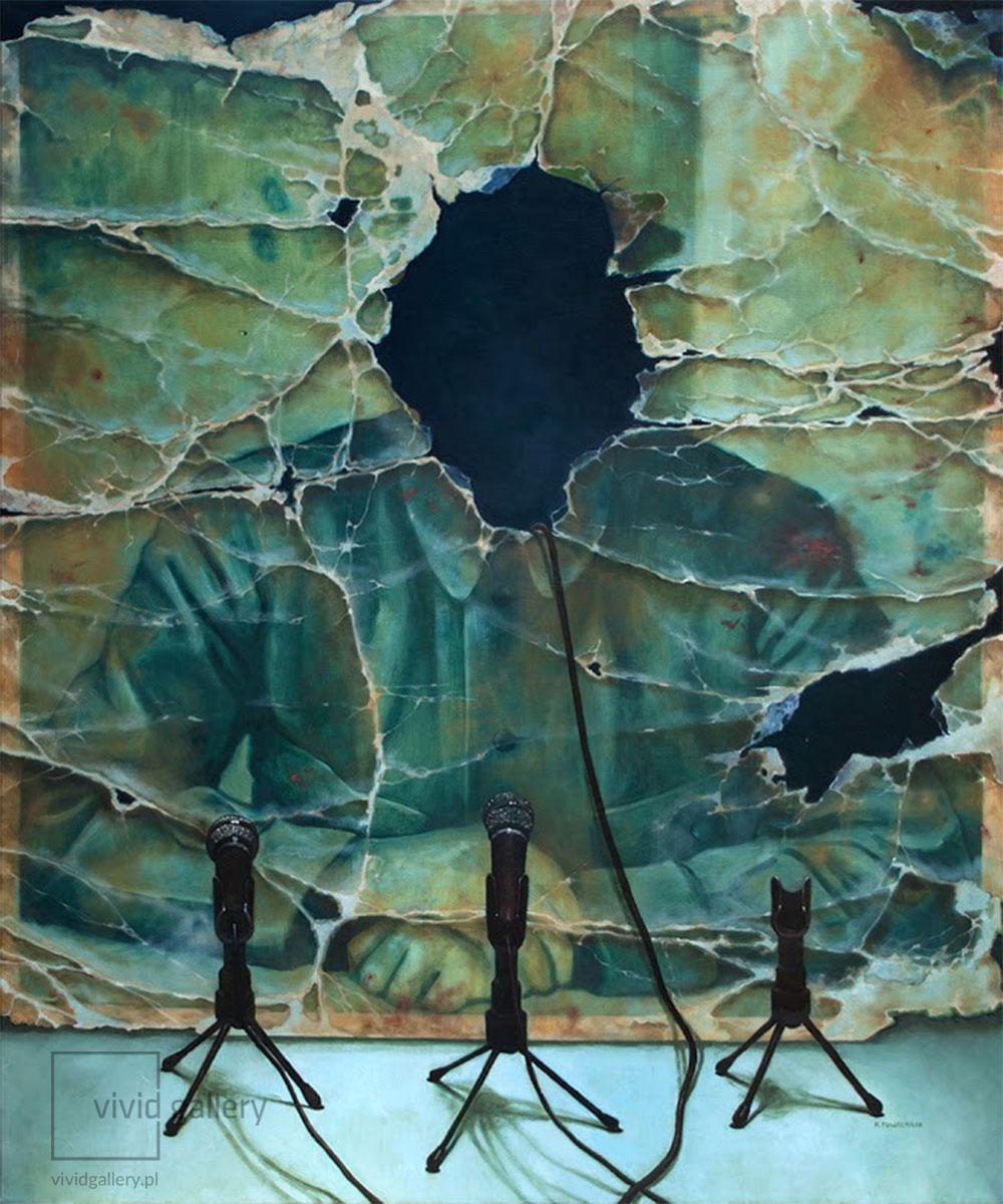Vivid-Gallery-Krzysztof-Powalka-Rozglosnia