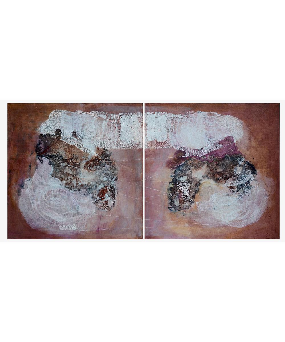 Vivid-Gallery-Katarzyna-Kulpa-Palindrom-XX