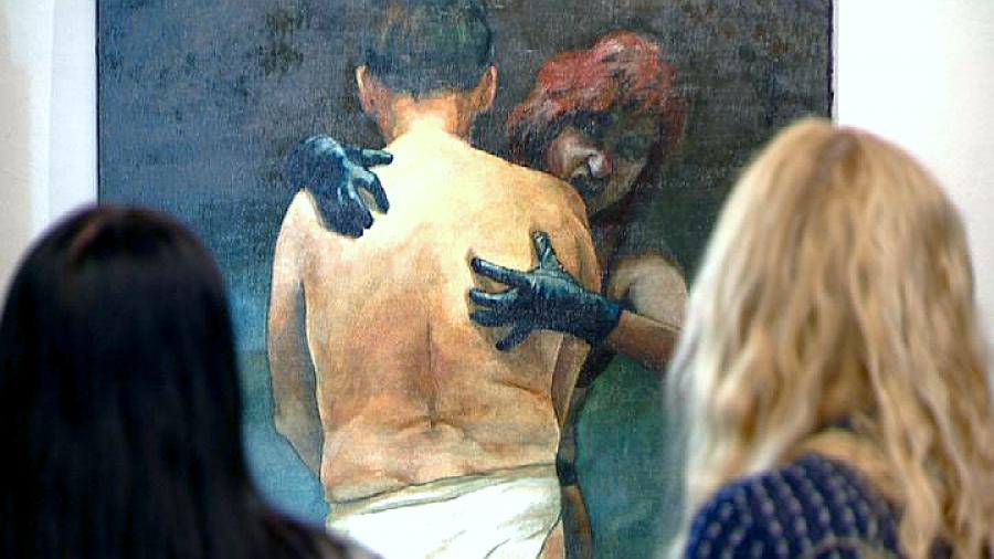 Artystyczny-Biznes-Po-Wroclawsku-Vivid-Gallery