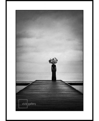 Vivid_Gallery_Szymon_Brodziak_Molo_solo_black