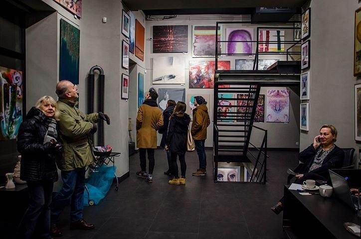Wyborcza-Vivid-Gallery