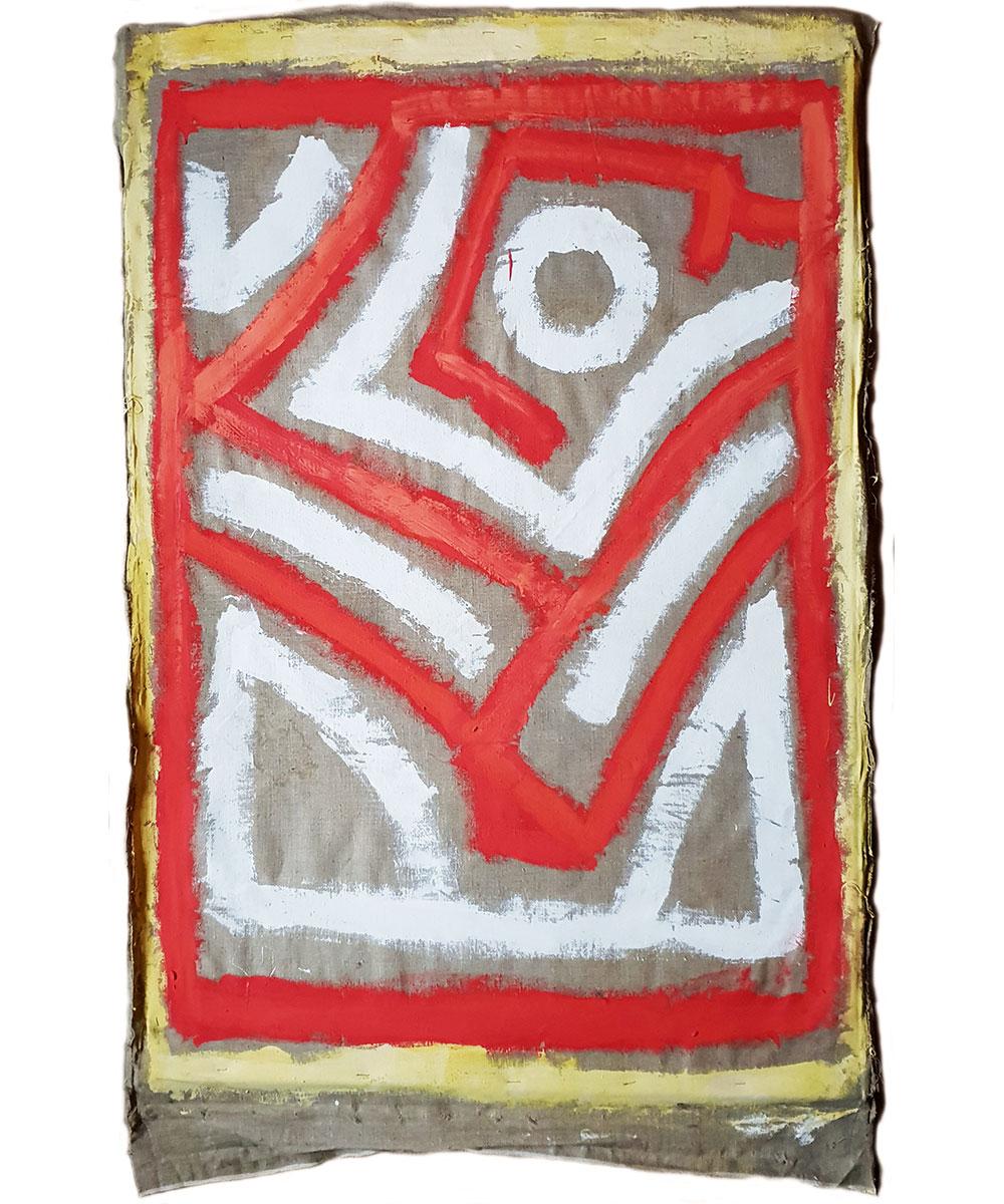 Vivid-Gallery-Marcin-Harlender-Bez-tytulu2