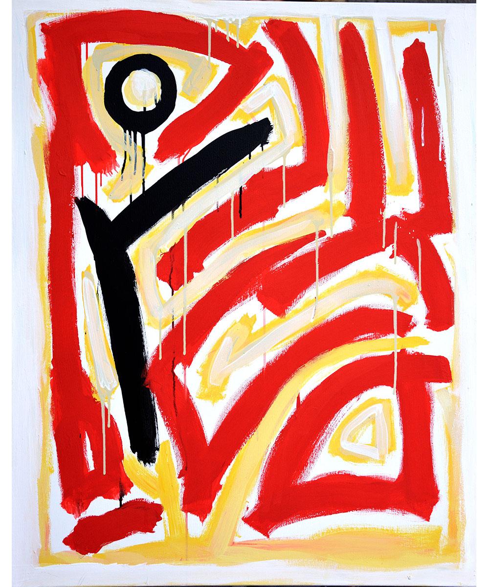 Vivid-Gallery-Marcin-Harlender--Bez-tytułu-VII