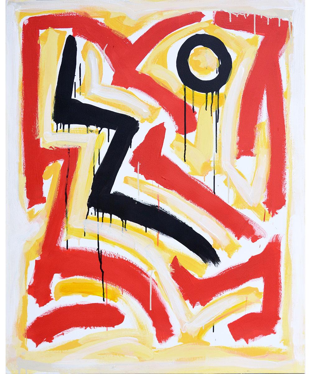 Vivid-Gallery-Marcin-Harlender-Bez-tytulu-I