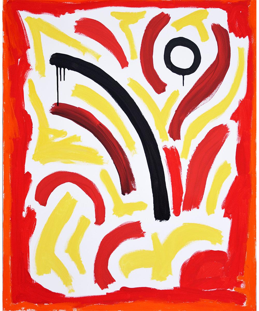 Vivid-Gallery-Marcin-Harlender-Bez-tytulu-II