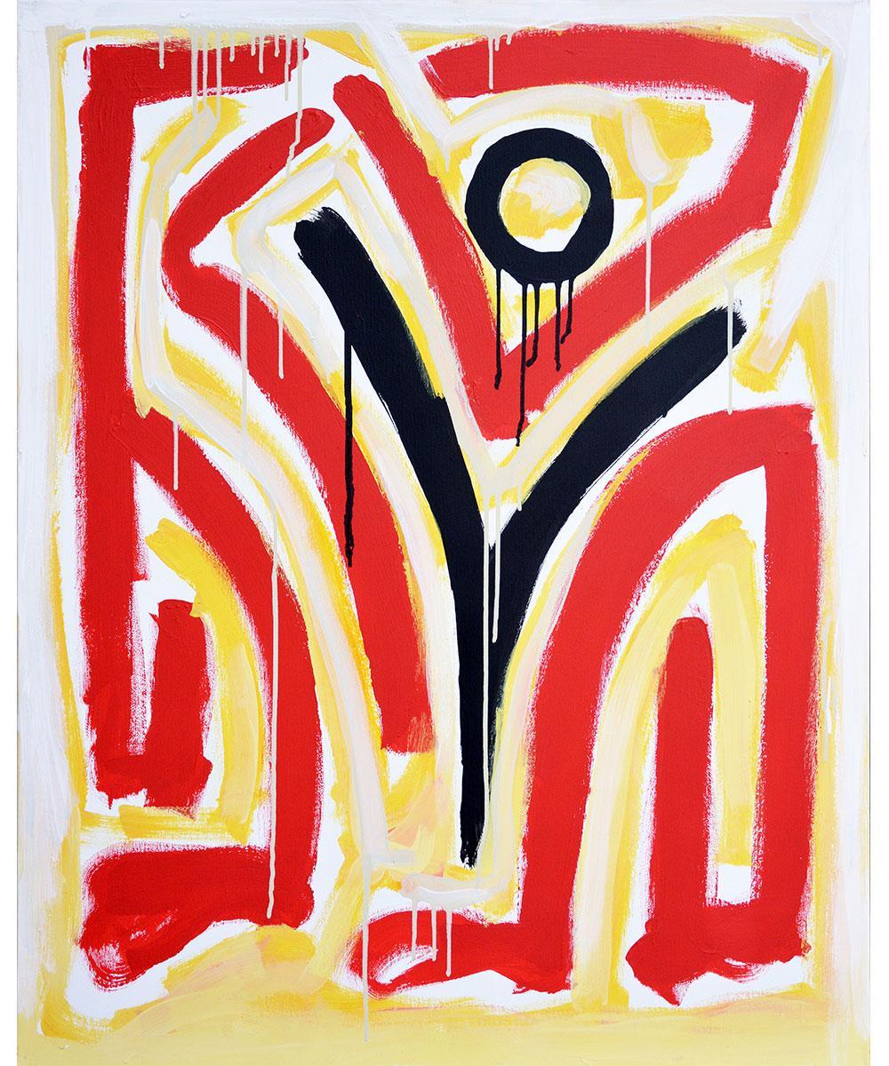 Vivid-Gallery-Marcin-Harlender-Bez-tytulu-III