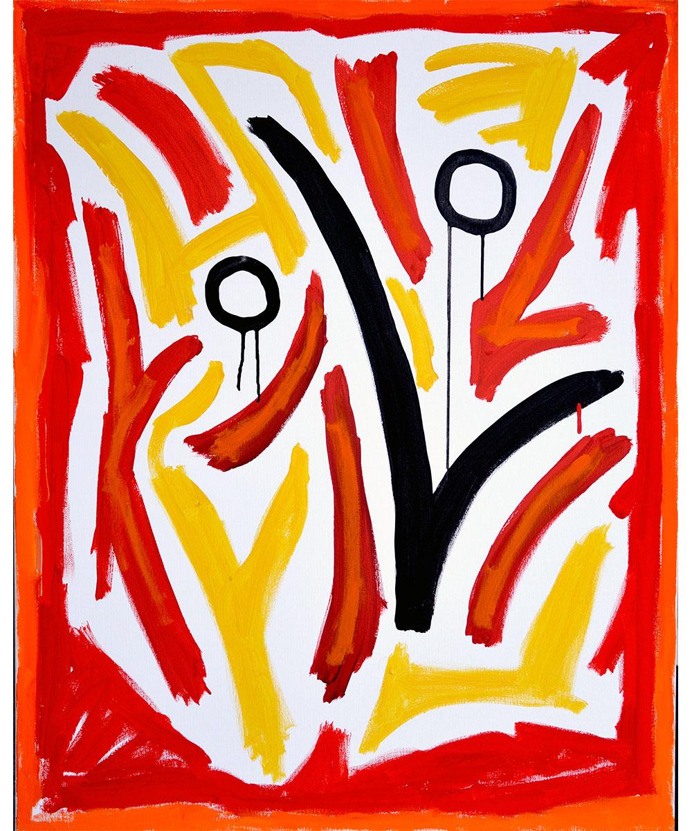 Vivid-Gallery-Marcin-Harlender-Bez-tytulu-IV