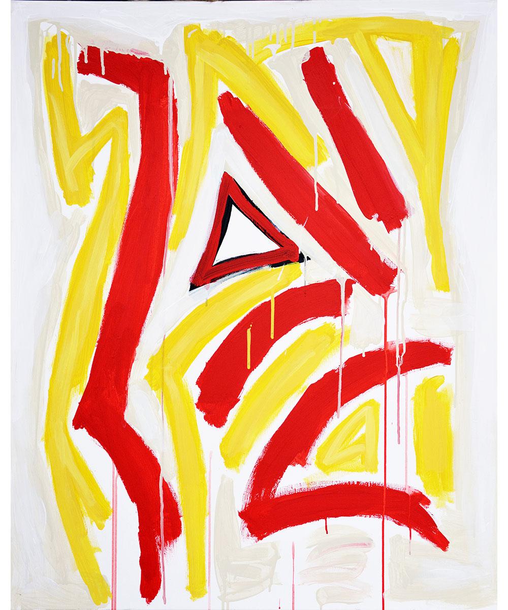 Vivid-Gallery-Marcin-Harlender-Bez-tytulu-V