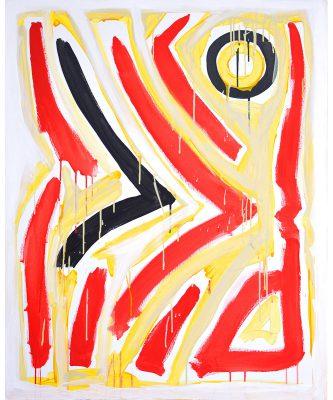 Vivid-Gallery-Marcin-Harlender-Bez-tytulu-VI