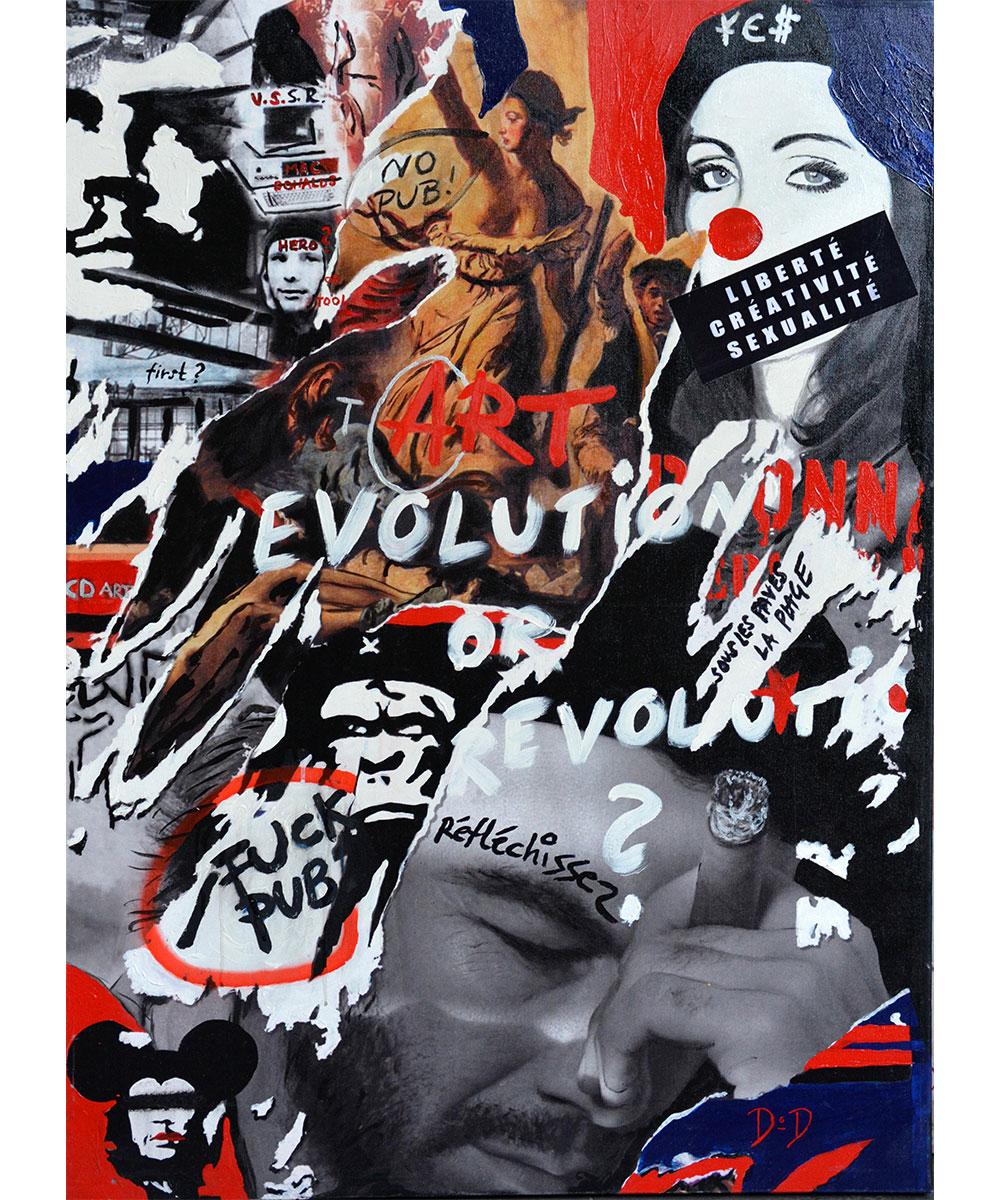 Vivid_Gallery_Dellert_Dellfina_Evolution-or-revolution