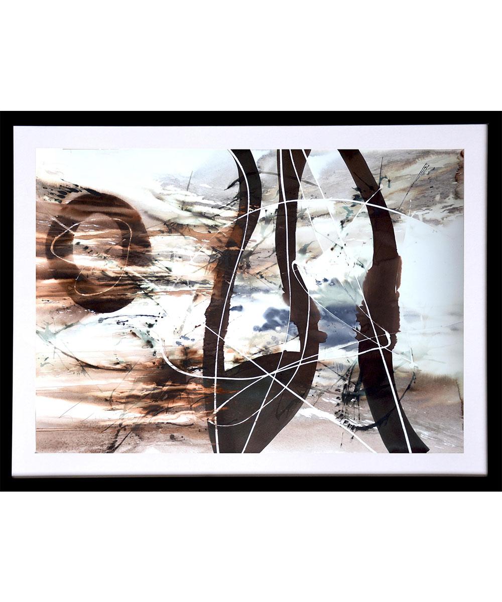 Vivid_Gallery_Wilk_Urszula_bez_tytulu7