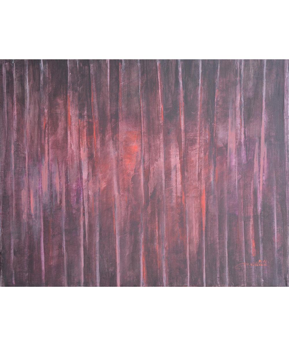 Vivid-Gallery-Marian-Wolczuk-Bez-tytulu-1