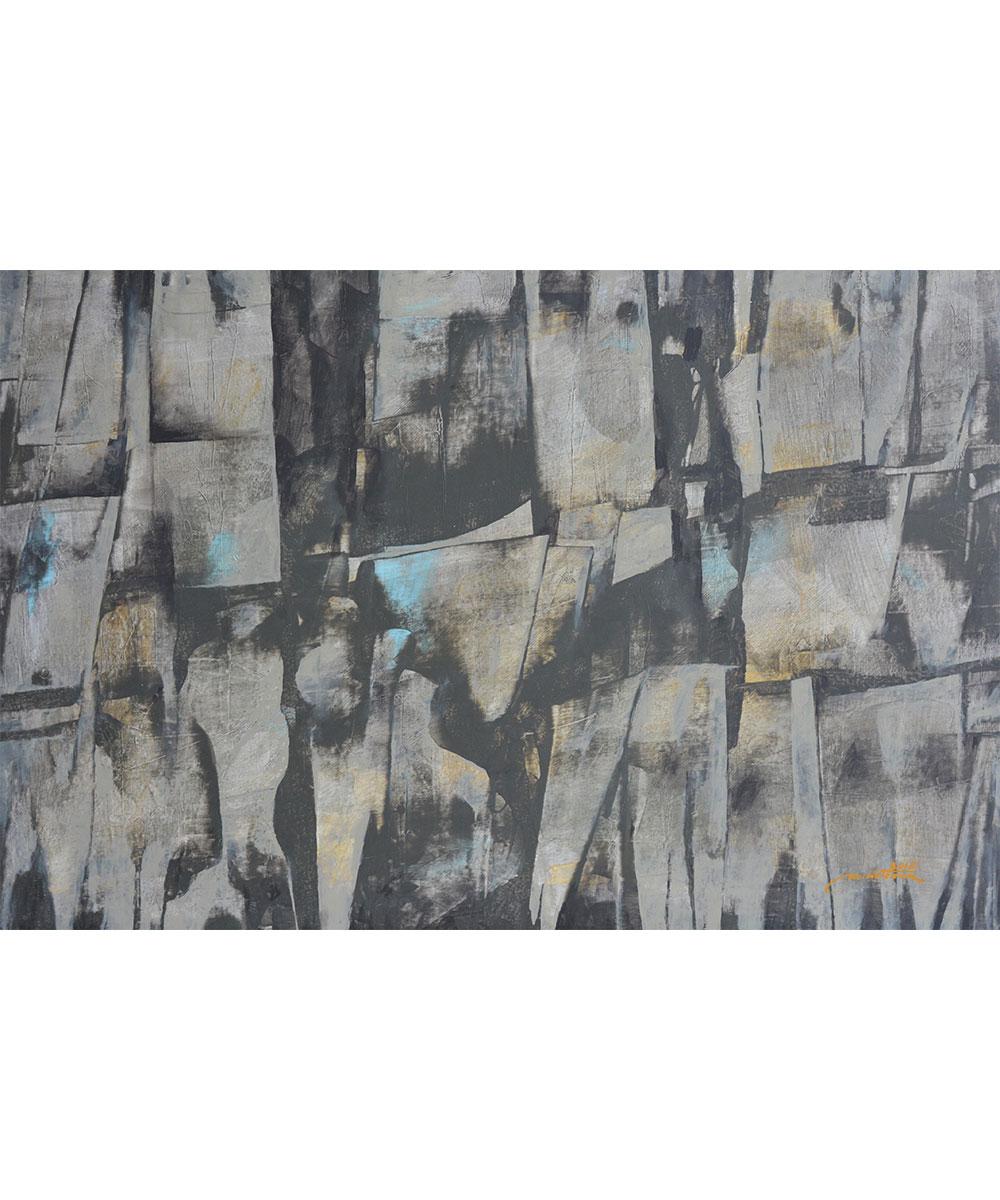 Vivid-Gallery-Marian-Wolczuk-Bez-tytulu-10