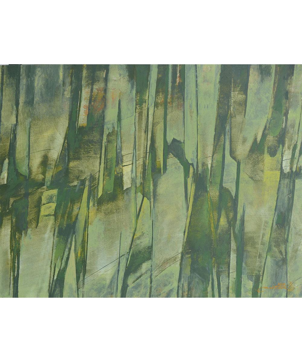 Vivid-Gallery-Marian-Wolczuk-Bez-tytulu-3
