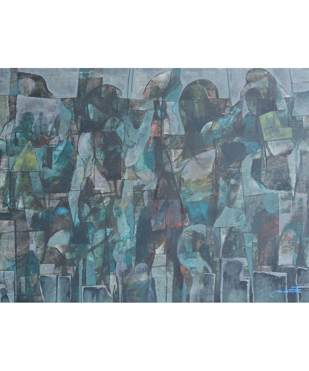 Vivid-Gallery-Marian-Wolczuk-Bez-tytulu-4