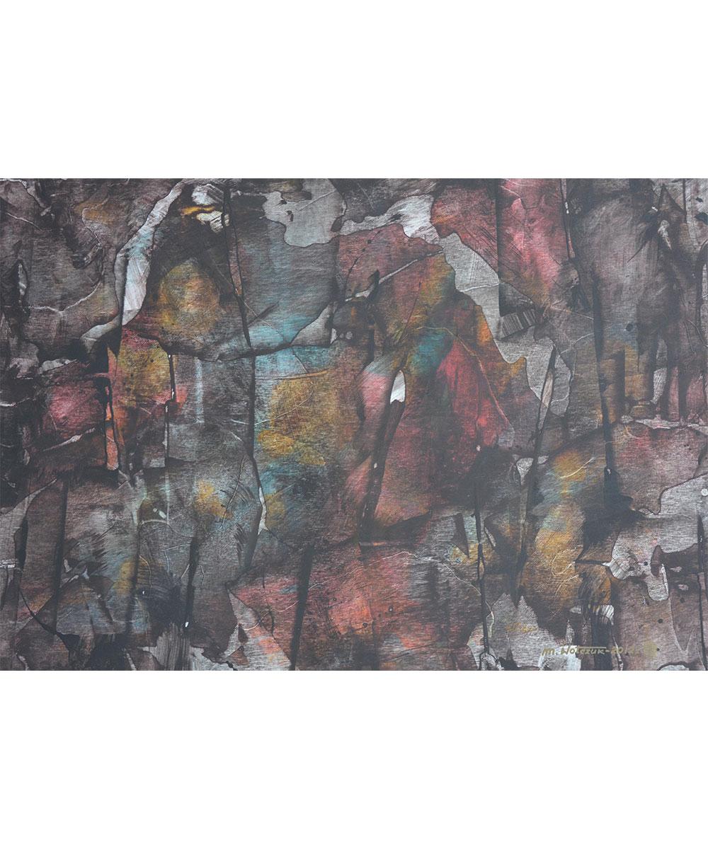 Vivid-Gallery-Marian-Wolczuk-Bez-tytulu-8