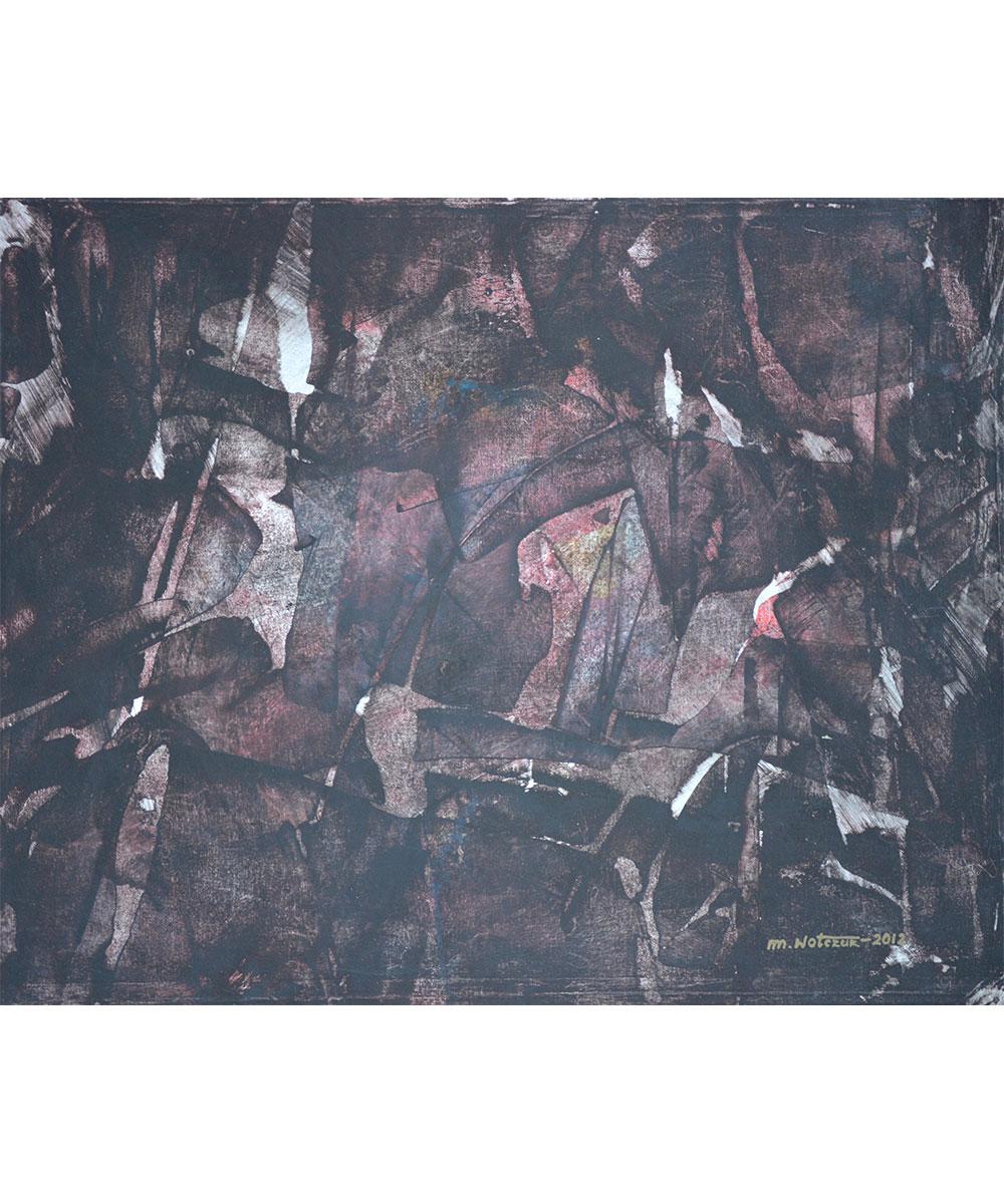 Vivid-Gallery-Marian-Wolczuk-Bez-tytulu-9