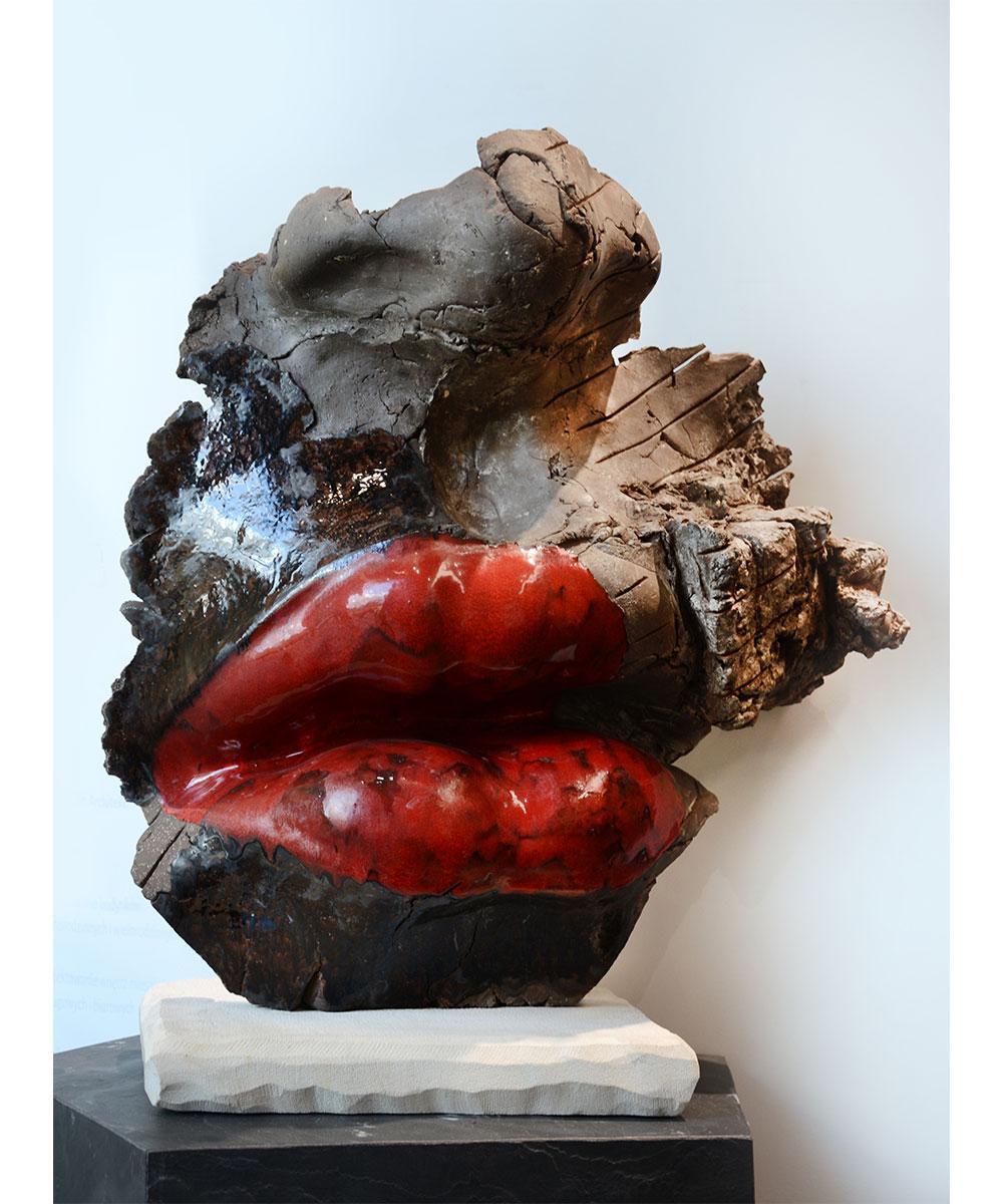 Vivid-Gallery-Opala-Jacek-Bez-tytulu