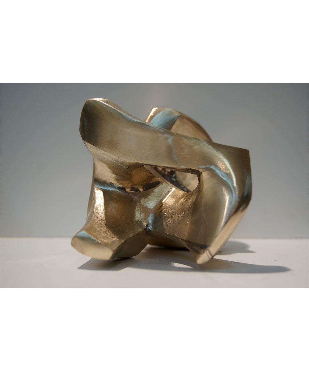 Vivid-Gallery-Rozycka-Anna-Bons-1-2
