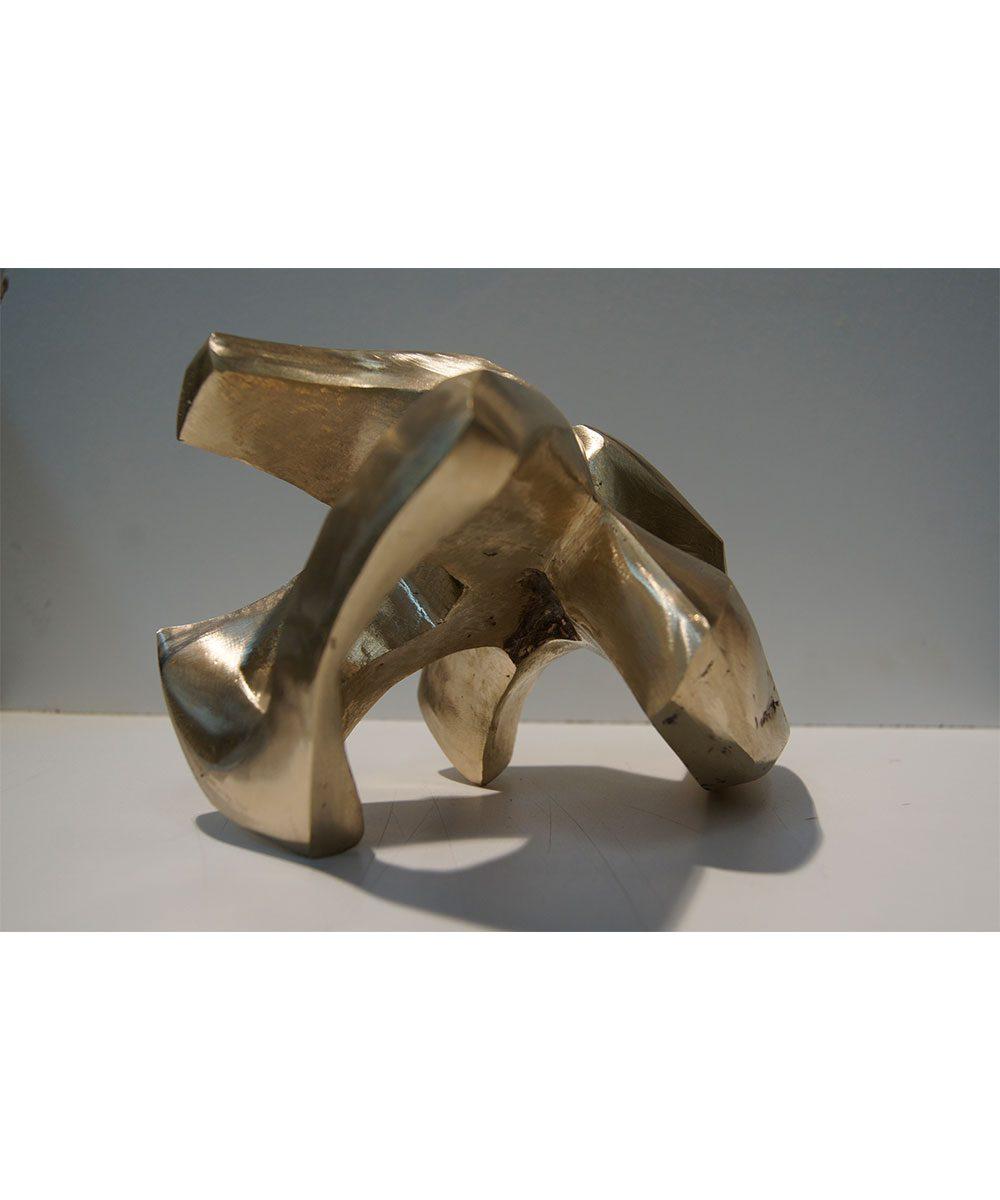 Vivid-Gallery-Rozycka-Anna-Bons-1-3