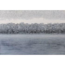 Vivid-Gallery-Tomek-Mistak-Dyspersja-XXVII