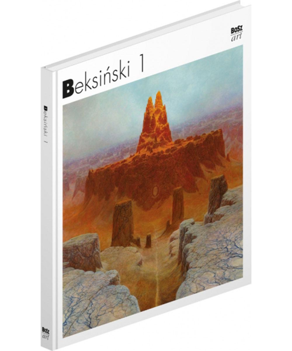 Vivid-Gallery-Album-Beksinski-1