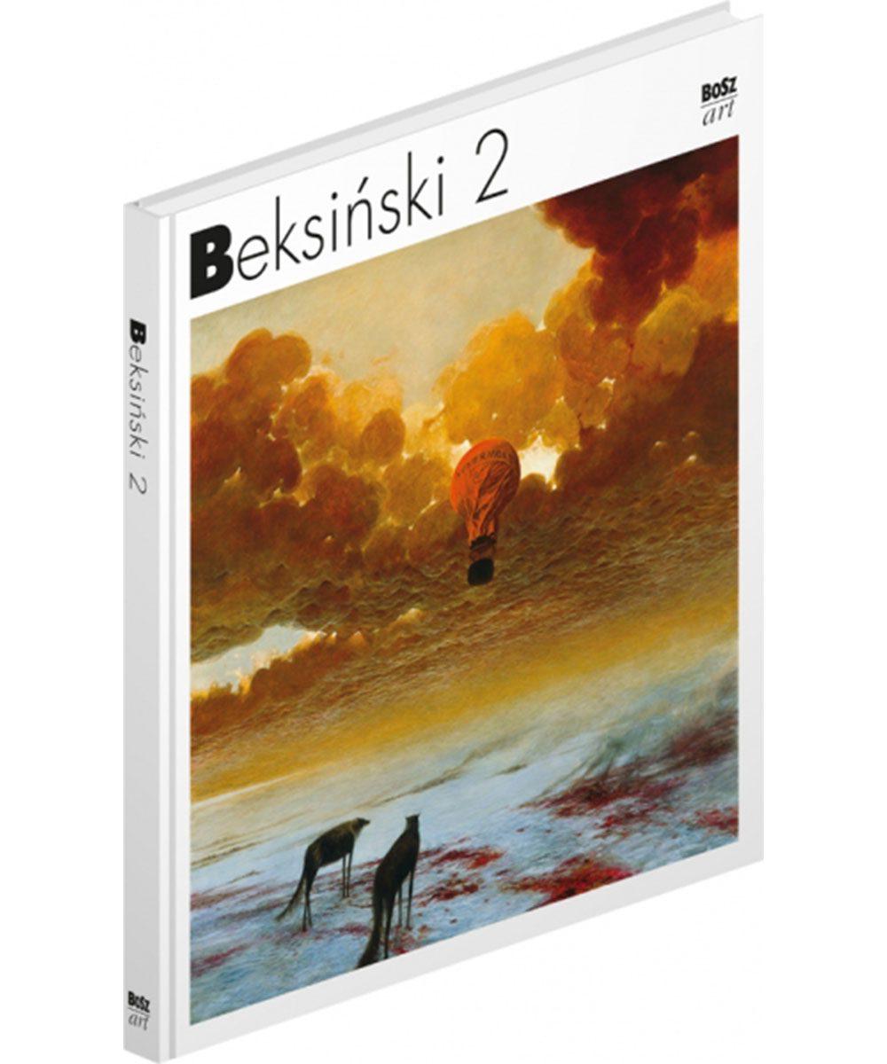Vivid-Gallery-Album-Beksinski-2