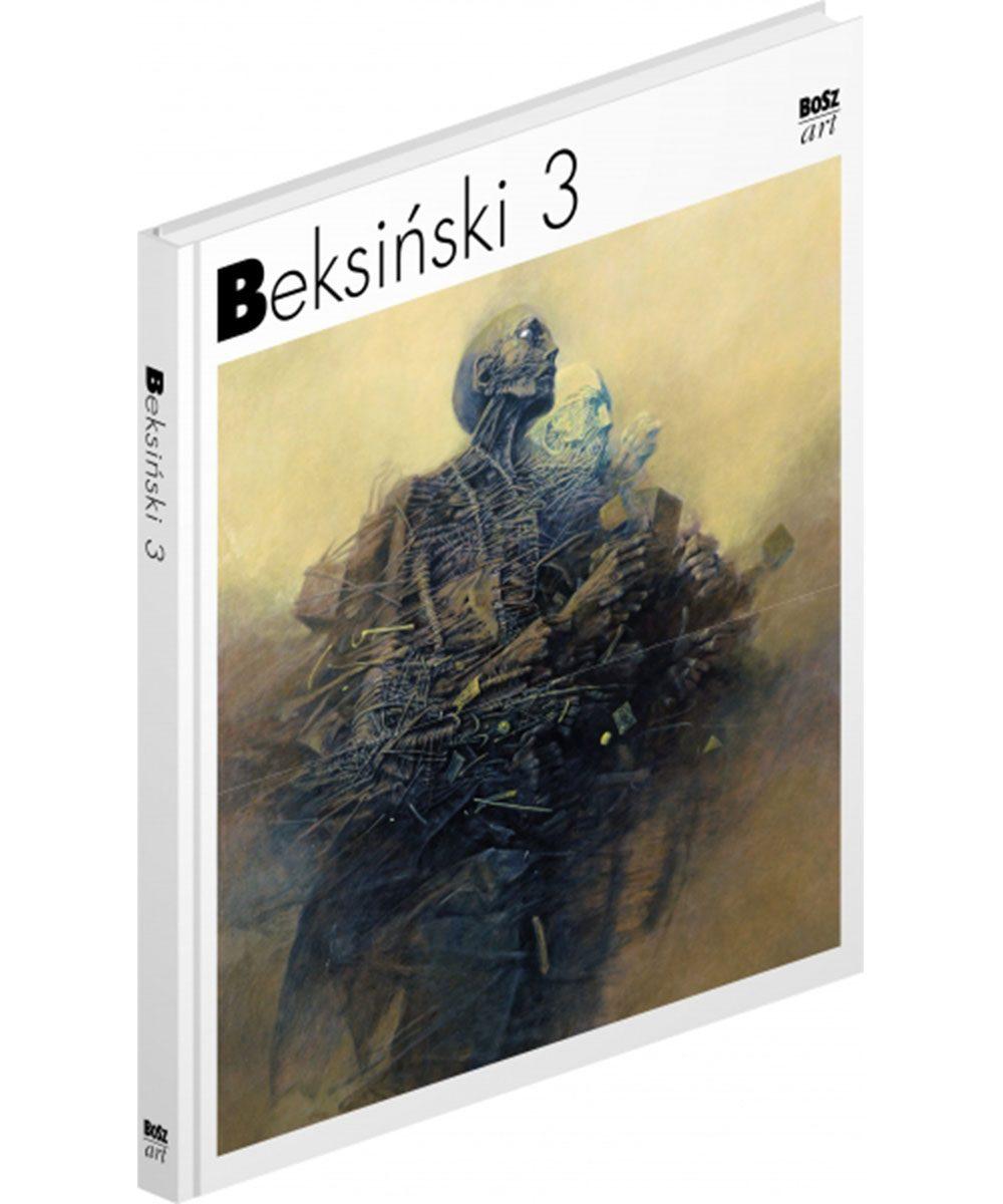 Vivid-Gallery-Album-Beksinski-3