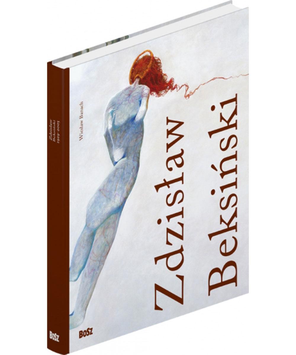 Vivid-Gallery-Album-Beksinski-5