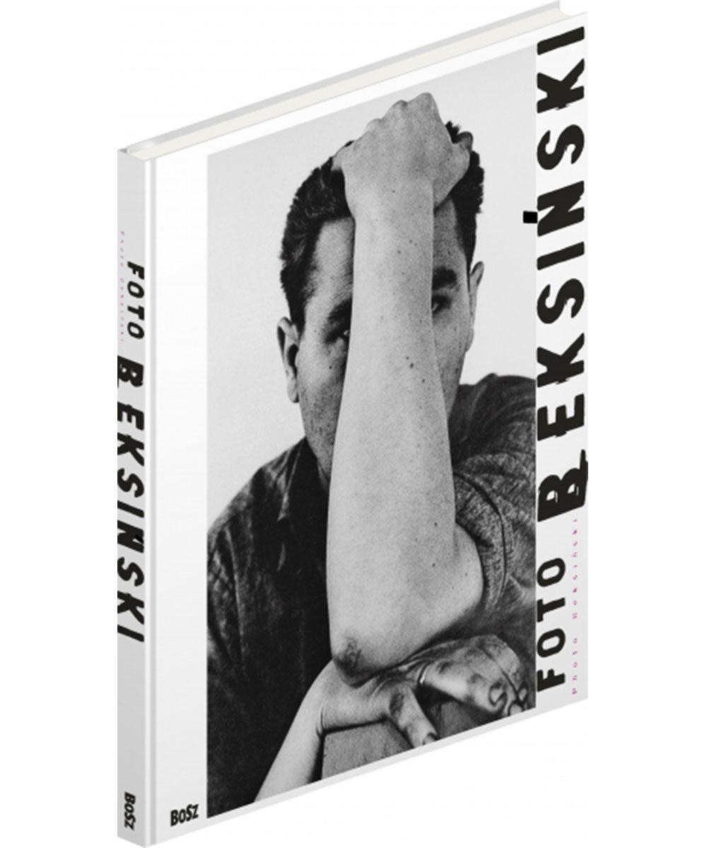 Vivid-Gallery-Album-Beksinski-6