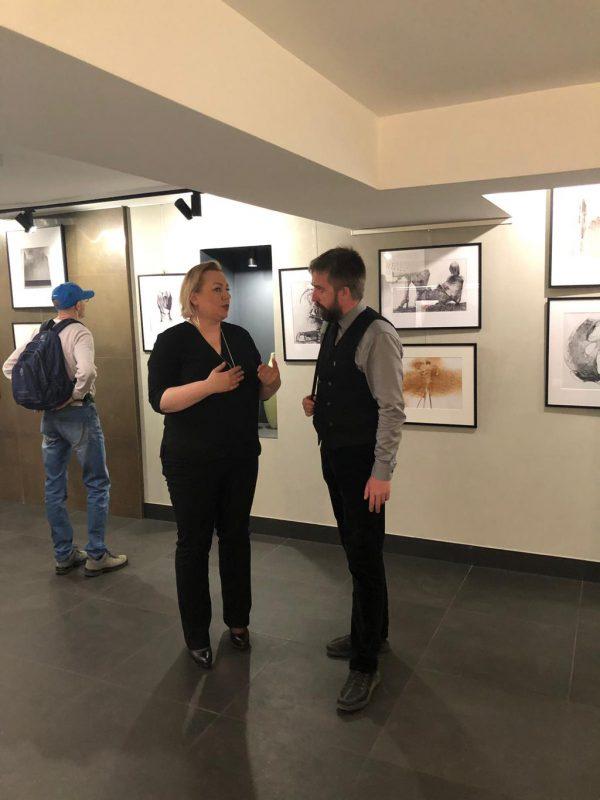 Vivid-Gallery-Noc-Muzeow-Beksinski-Maj-2019-12
