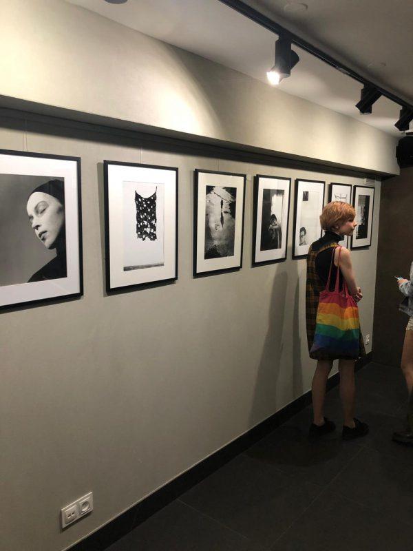 Vivid-Gallery-Noc-Muzeow-Beksinski-Maj-2019-16
