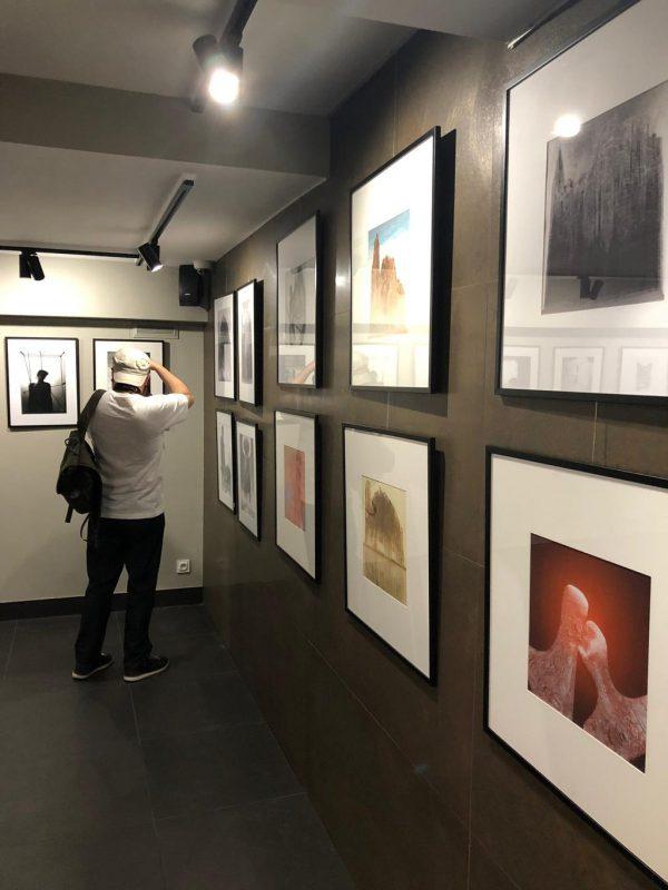Vivid-Gallery-Noc-Muzeow-Beksinski-Maj-2019-19