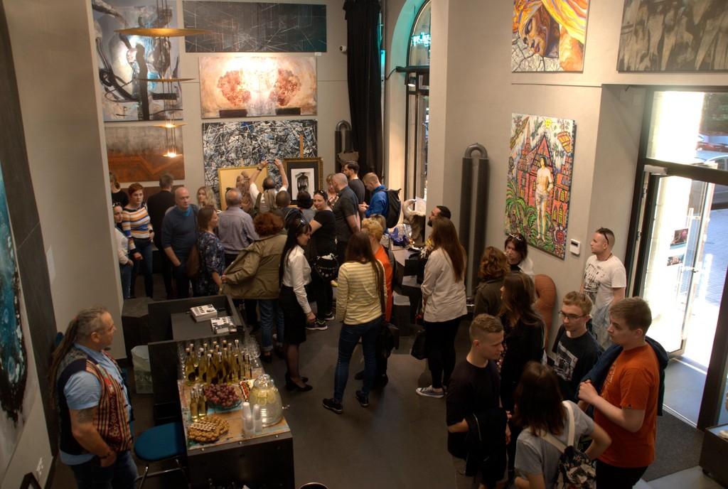 Vivid-Gallery-Noc-Muzeow-Beksinski-Maj-2019-21.jpg