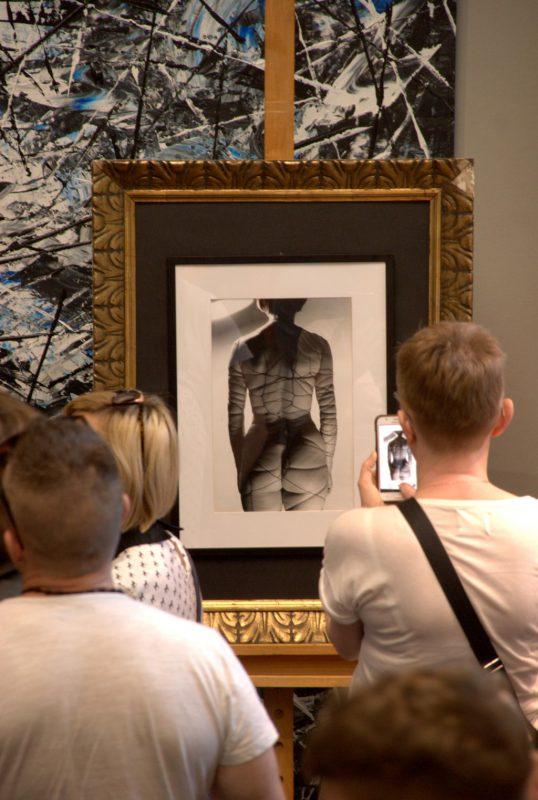 Vivid-Gallery-Noc-Muzeow-Beksinski-Maj-2019-22.jpg