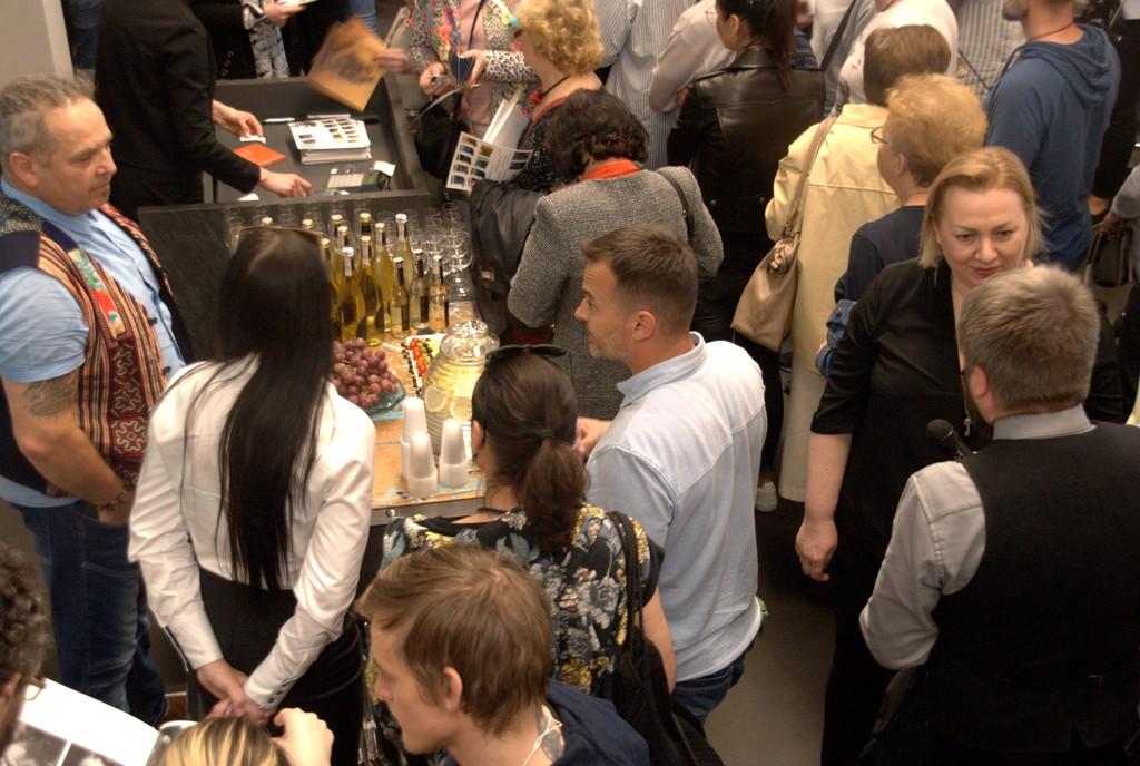 Vivid-Gallery-Noc-Muzeow-Beksinski-Maj-2019-25.jpg