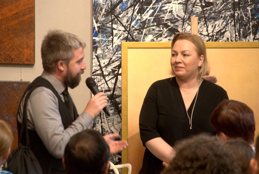 Vivid-Gallery-Noc-Muzeow-Beksinski-Maj-2019-26.jpg