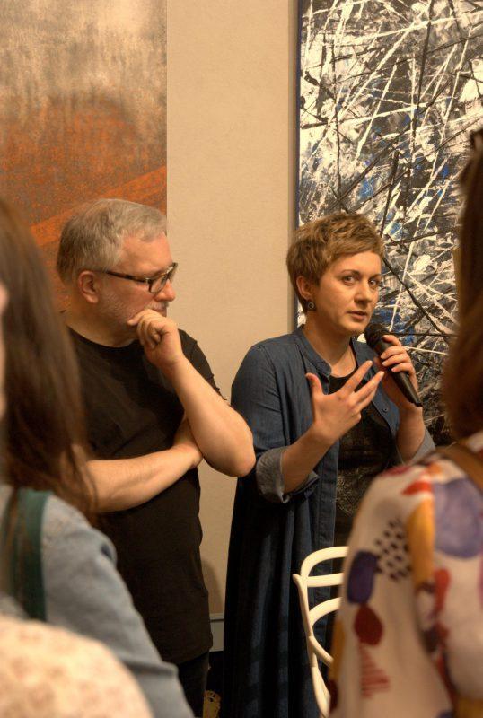 Vivid-Gallery-Noc-Muzeow-Beksinski-Maj-2019-29.jpg