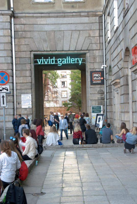 Vivid-Gallery-Noc-Muzeow-Beksinski-Maj-2019-31.jpg