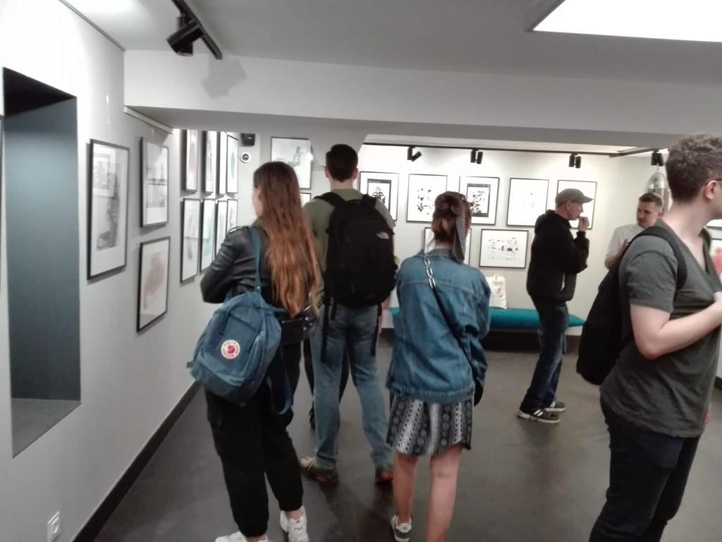 Vivid-Gallery-Noc-Muzeow-Beksinski-Maj-2019-33.jpg