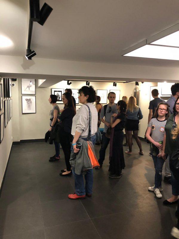 Vivid-Gallery-Noc-Muzeow-Beksinski-Maj-2019-35