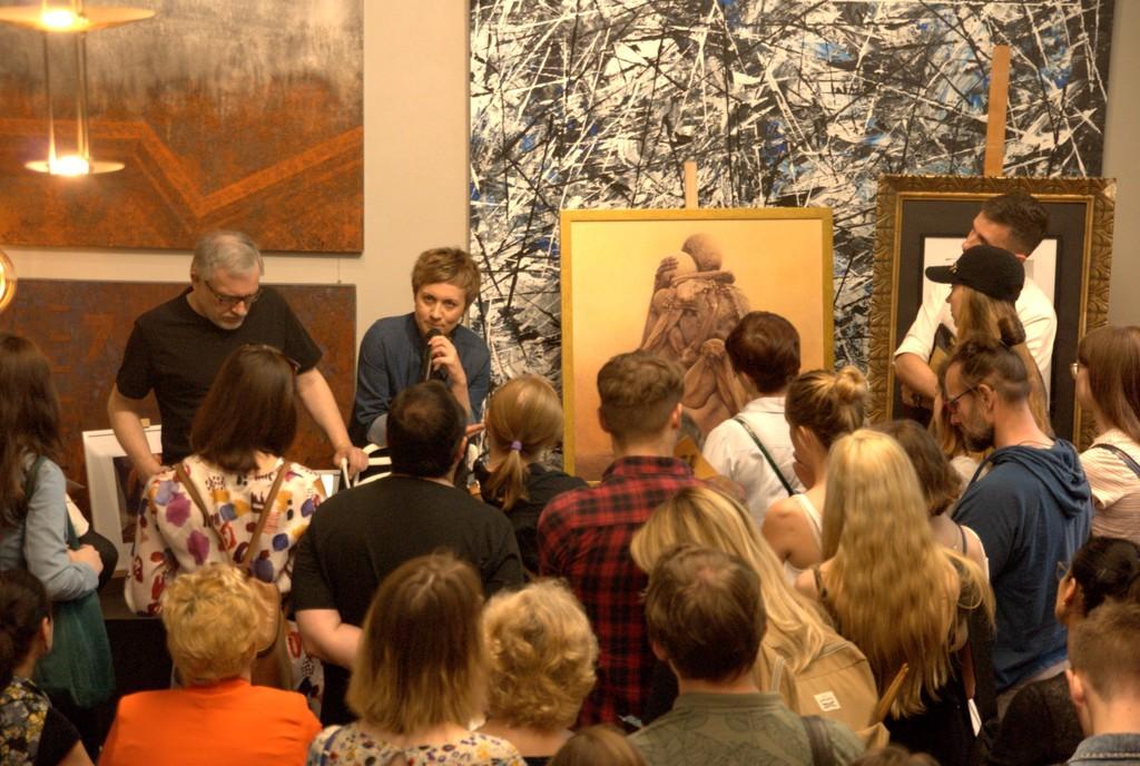Vivid-Gallery-Noc-Muzeow-Beksinski-Maj-2019-36.jpg
