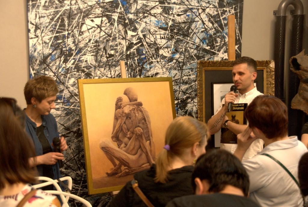 Vivid-Gallery-Noc-Muzeow-Beksinski-Maj-2019-37.jpg