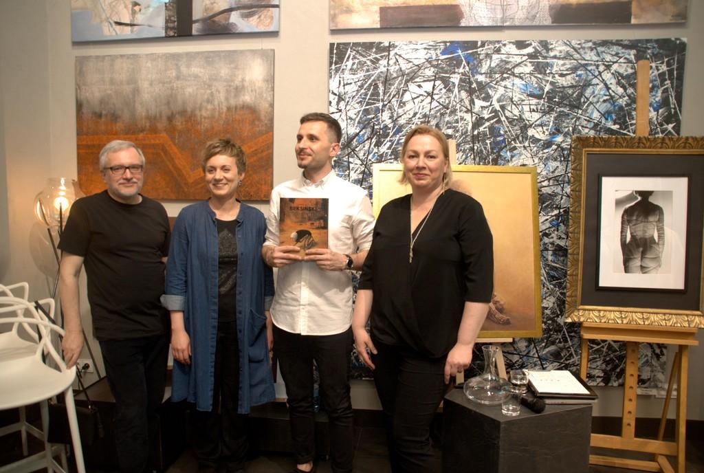 Vivid-Gallery-Noc-Muzeow-Beksinski-Maj-2019-38.jpg